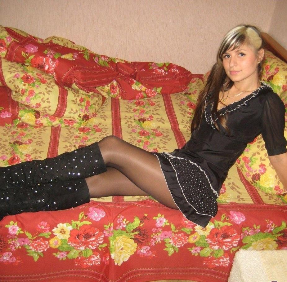 Интимные снимки от девушек для выгодных знакомств  584348