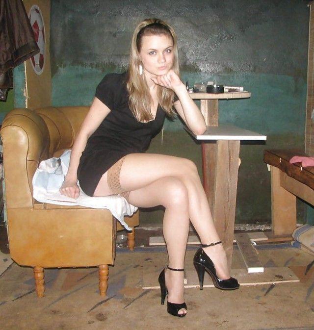 порно фото школьников домашнее № 2495  скачать