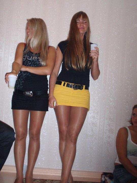 молоденькие русские лезбиянки