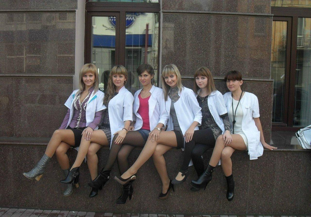 Медсестра частное фото 4 фотография