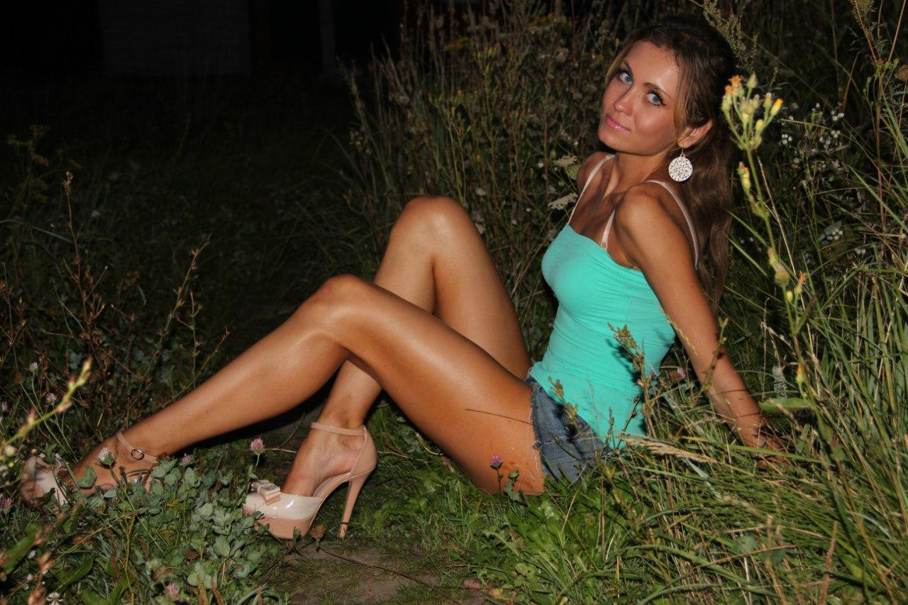 фотки проституток
