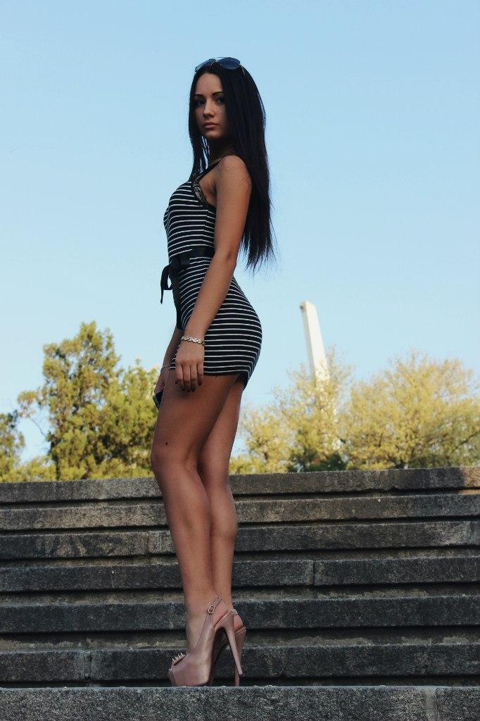Молодые женщины в контакте фото 14034 фотография