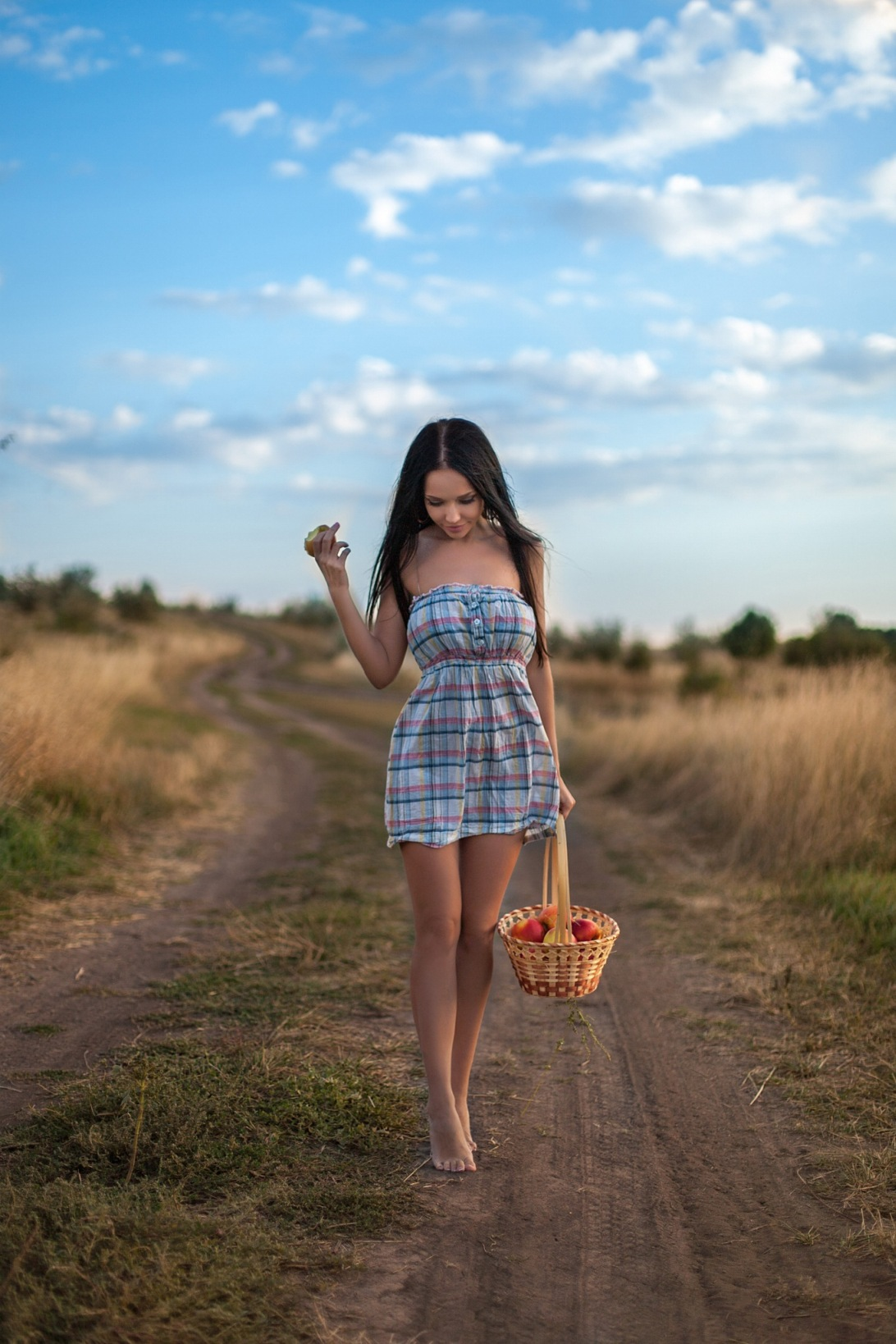 https://mini-skirts.ru/img/18399.jpg