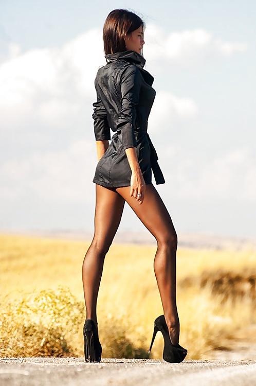 прозрачная юбка фото девушек