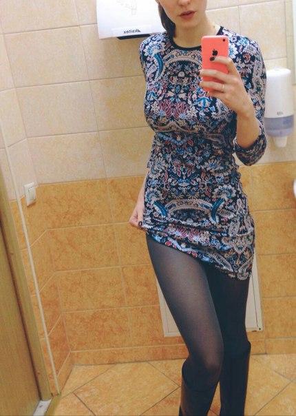 Мини юбки 18 Самара